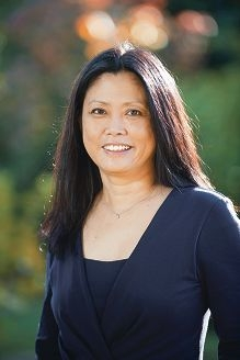Hollywood private Hospital eating disorder programs director Eileen Tay .