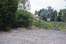 Belgrade Retirement Village want to buy a drainage sump site next door.