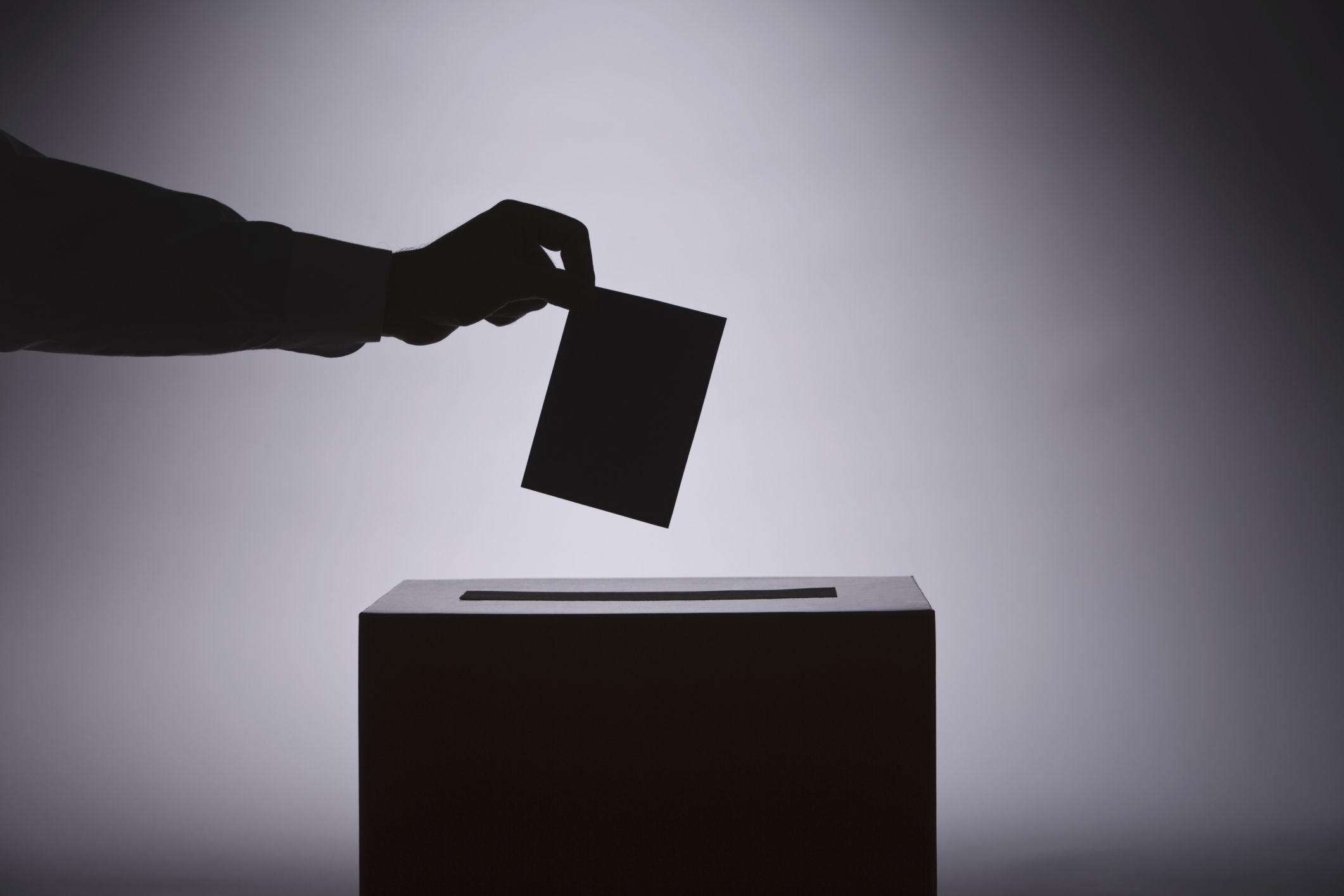 Wanneroo council calls for changes to election process
