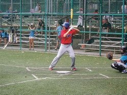 Jaydyn Keeler is heading to the US to play tournaments with the Perth Heat colts teams.