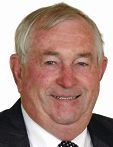 Veteran MP Max Trenorden is leaving after 26 years as a Parliamentarian.