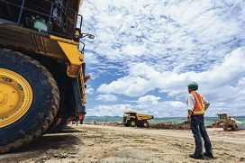 Inquiry into FIFO suicides to go ahead