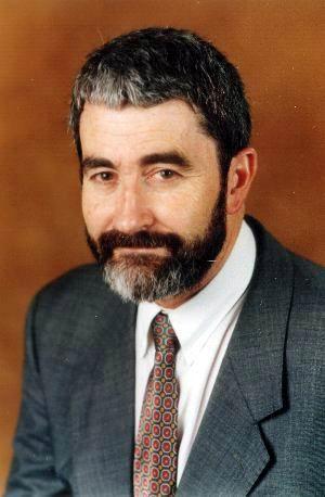 CEO Stuart Wearne
