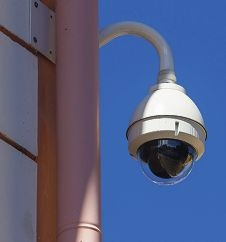 The City of Swan wants to install 50 CCTV cameras across the area over the next five years.