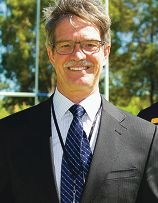 Many would like to see Mike Nahan lose this election.