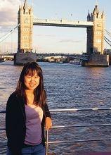 Student to represent Australia in the USA