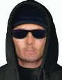 Help sought to catch armed robber