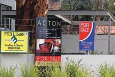 More than 400 First Home Owner Grants were approved in Ellenbrook in the year ended June 30, 2013.