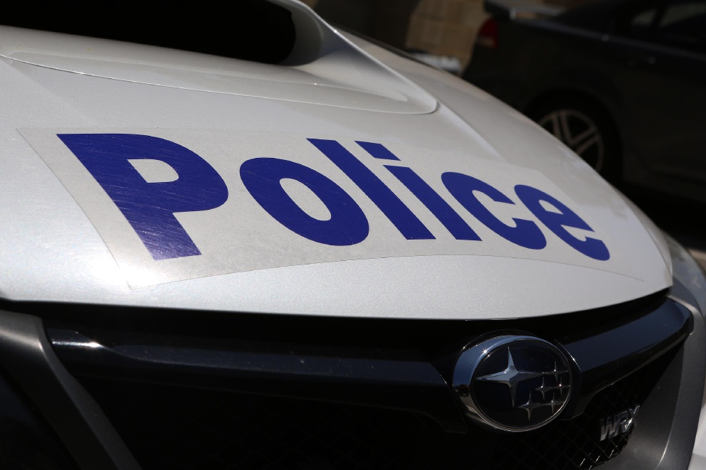 Midland Detectives recover $5000 worth of stolen property