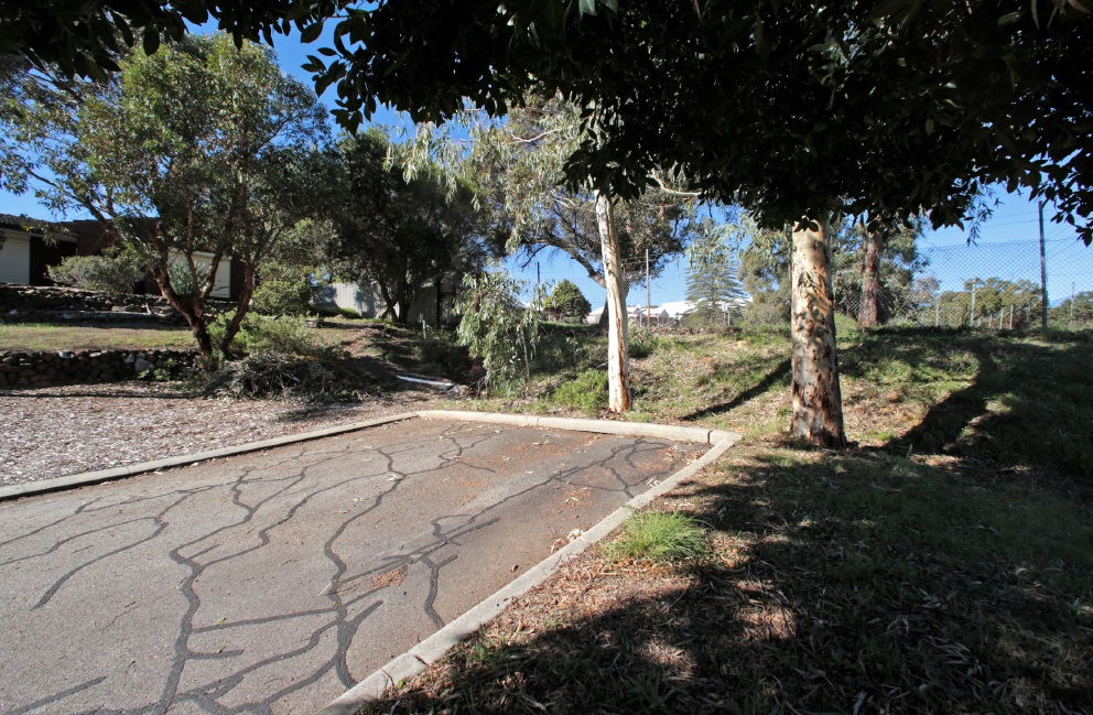 Greenmount residents against nursing home plan
