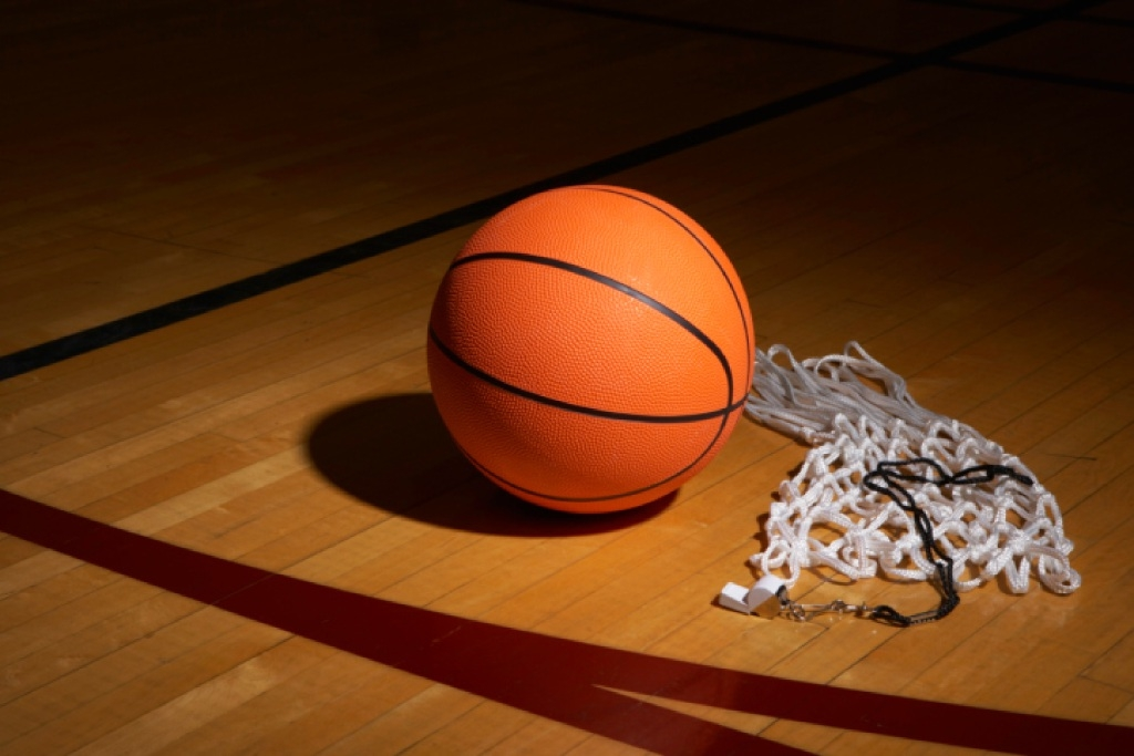 Willetton Basketball Association expansion in doubt after Federal Govt announces changes to funding model
