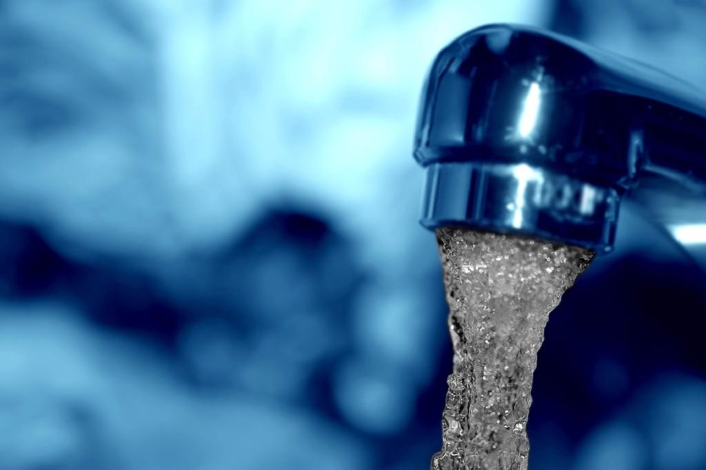 Yanchep to get fluoridated drinking water in 2017
