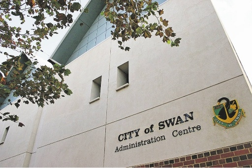 The City of Swan is unlikely to recover the funds it spent on planning for reform.