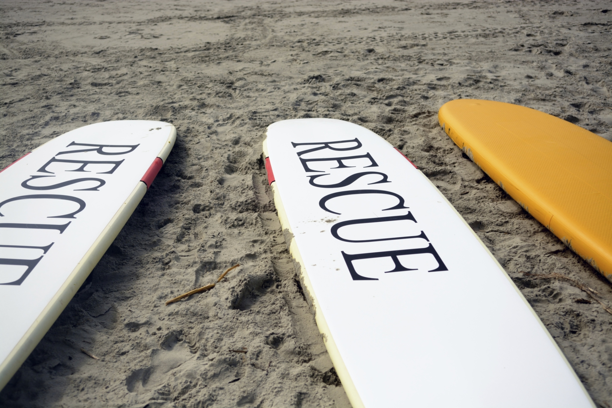 Registrations for the Sorrento Surf Life Saving season are open soon.