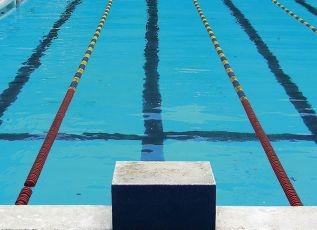 Premier says Ellenbrook pool promise will be kept.