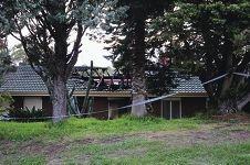 Koondoola house fire