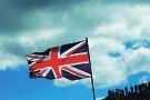 UK pensions face legislative changes