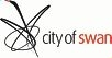 City's three-way merger move
