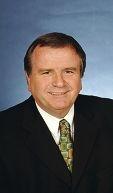 Mayor Terry Kenyon.