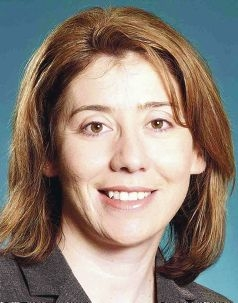 West Swan MP Rita Saffioti.