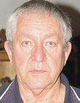 Suspensions a 'stunt', says grieving man