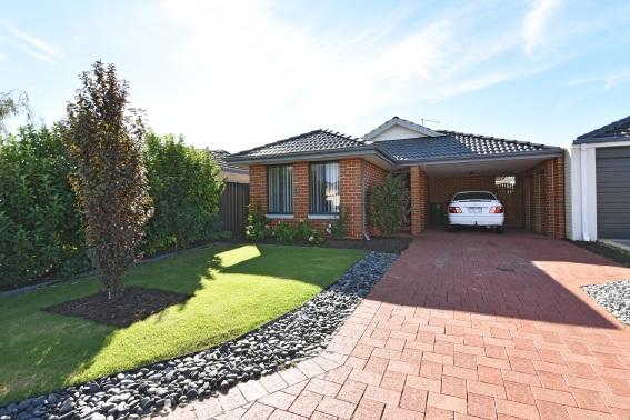 Banksia Grove, 14 Jingana Road – $365,000 -$385,000