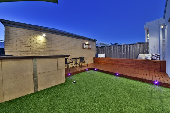 Banksia Grove, 31 Micrantha Way – $365,000 – $385,000