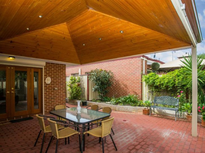 Wanneroo, 3 Renner Circle – $520,000-$540,000