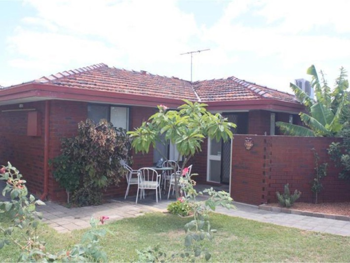 Padbury, 1 Marsden Way – $410,000