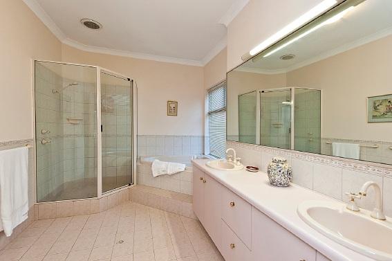 South Perth, 28A Elizabeth Street – $1.595 million