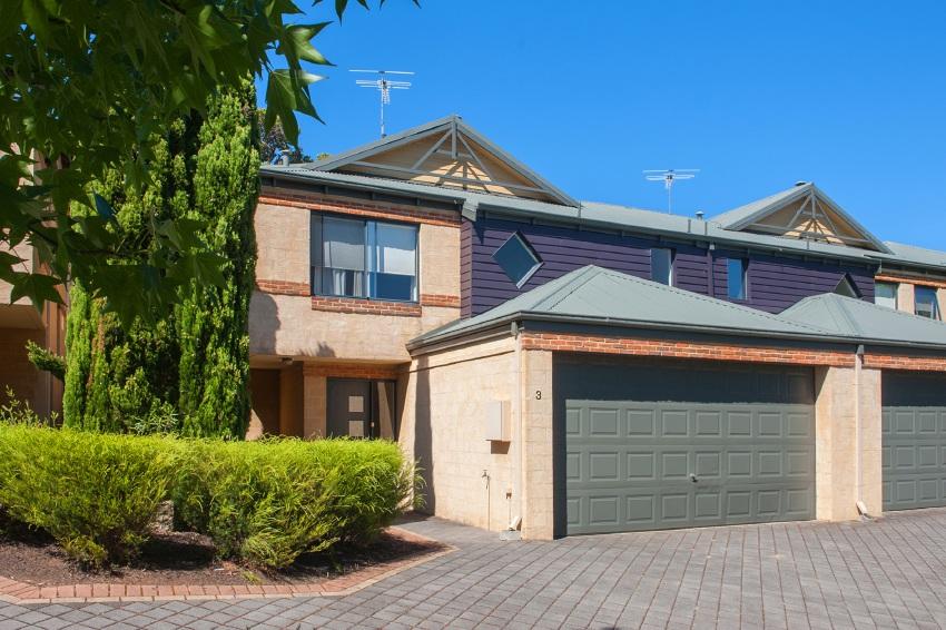 Dunsborough, 3/18 Acorn Place – $675,000
