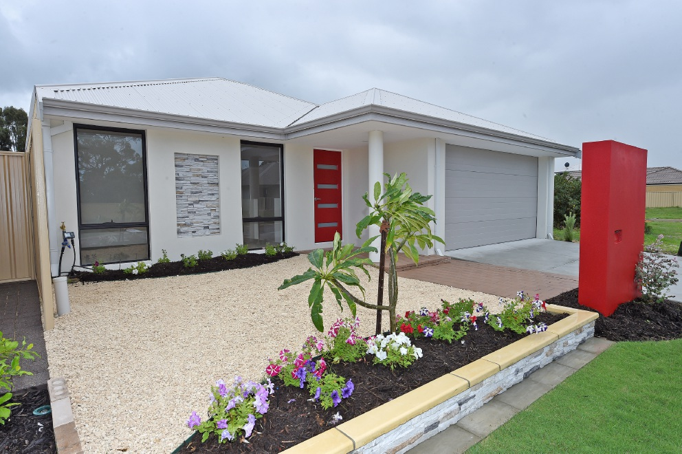 Falcon, 15 Cujong Road – $399,000