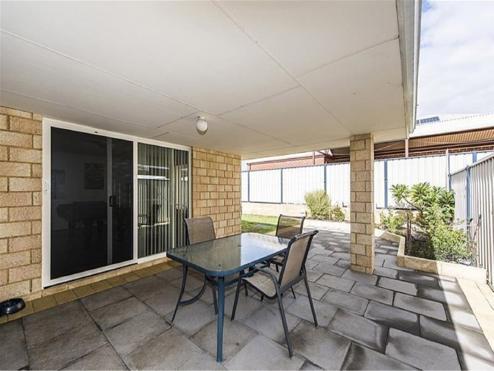 Meadow Springs, 74 Camden Way – From $399,000