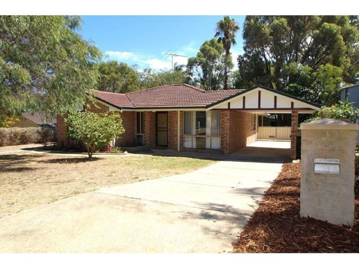 Bouvard, 7 Wattle Close – $329,000