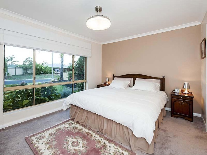 Dudley Park, 32 Pentland Crescent – $469,000