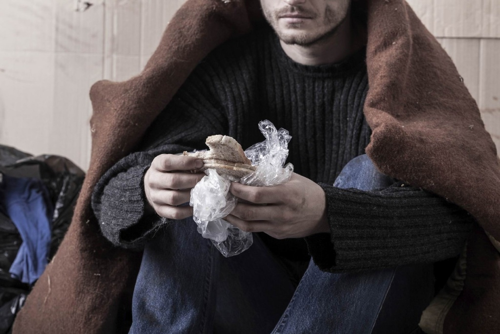 Fears over effect on homeless