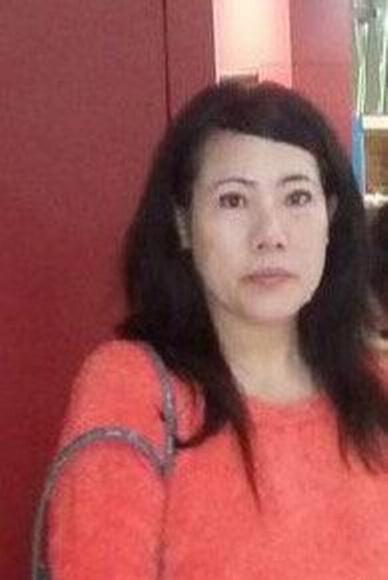 Nowergup crash victim Dong Thi Tuyet Vo.