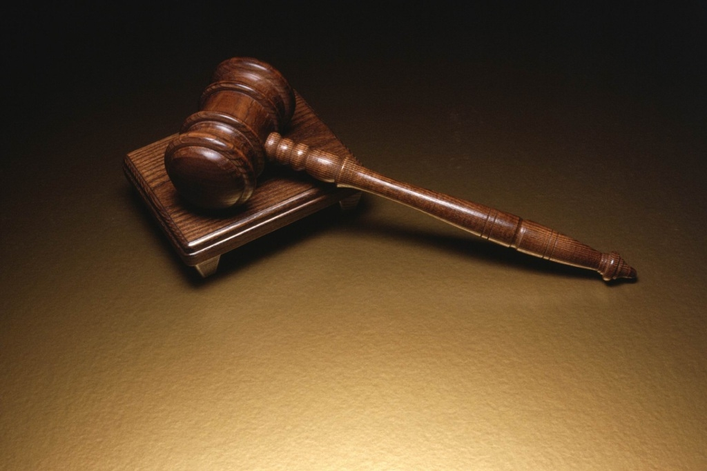 A Perth doctor will stand trial next year accused of altering patient prescriptions.