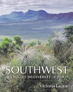 WA's biodiversity explored