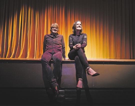 êêêêêêêêêêêêêêêêêêêêêêêêêêêêêêêêêêêêêêêêêêêêêêêêêêêêêêêêêêêêêêêêêêêêêêêêêêêêêêêêêêêêêêêêêêêêêêêêêêêêêêêêêêêêêêêêêêêêêêêêêê Picture: Jon Hewson www.communitypix.com.au   d441888