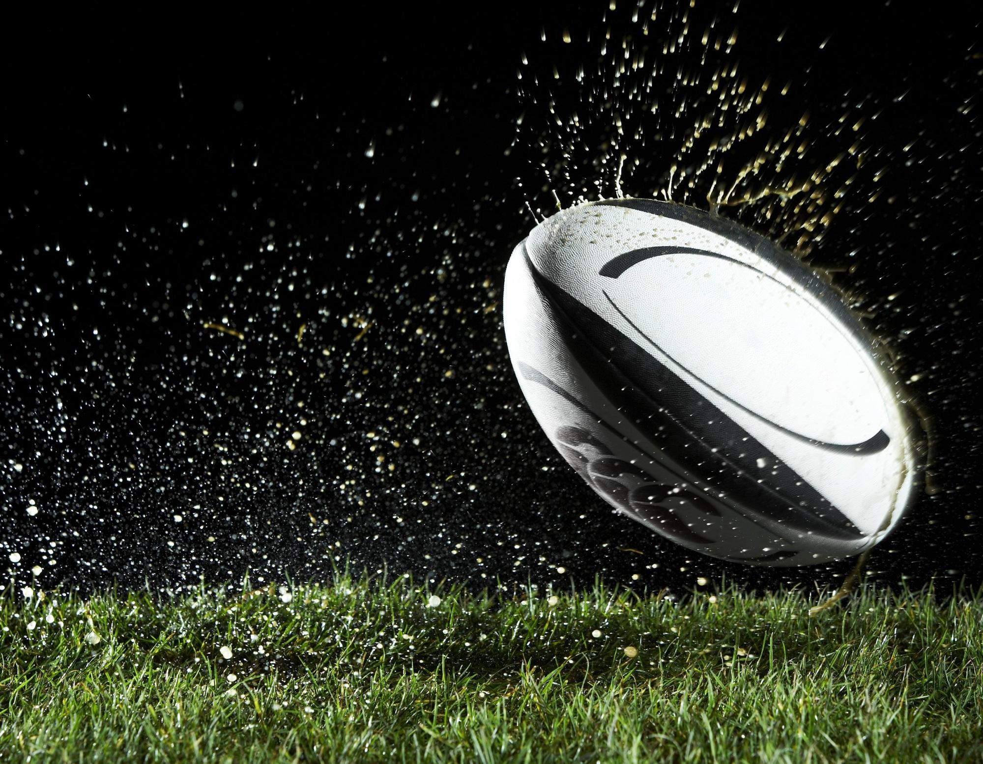 Rugby Union: Mandurah Pirates go down in derby clash to Rockingham