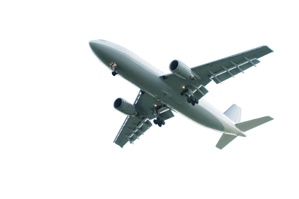Guildford Association pushing for tougher aircraft noise measures for residents