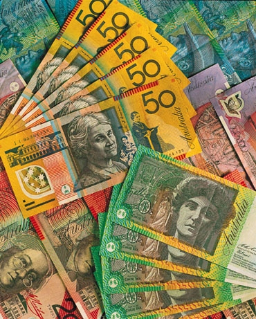 Wanneroo executive bonuses will come under review in the