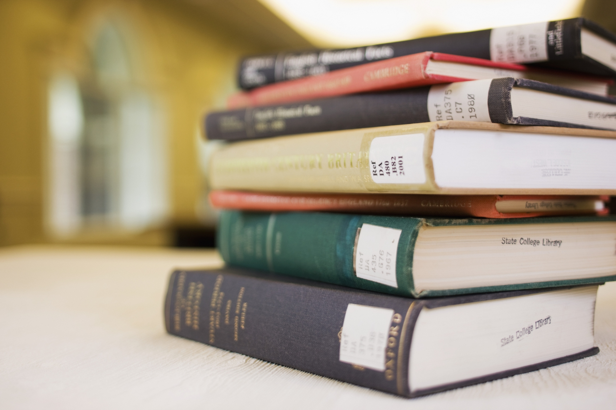 Curtin Uni research finds kids with reading troubles at bigger risk for mental health problems