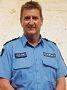 Sgt Dave Eaton.