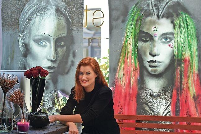 Picture: Marcus Whisson www.communitypix.com.au d425616