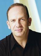 Aldo Di Toro.