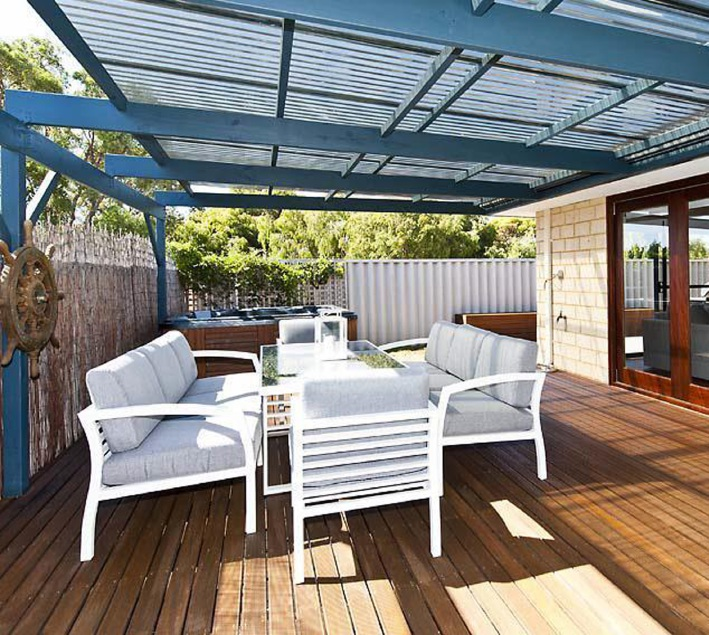 Port Kennedy, 2 Langston Close – From $399,000