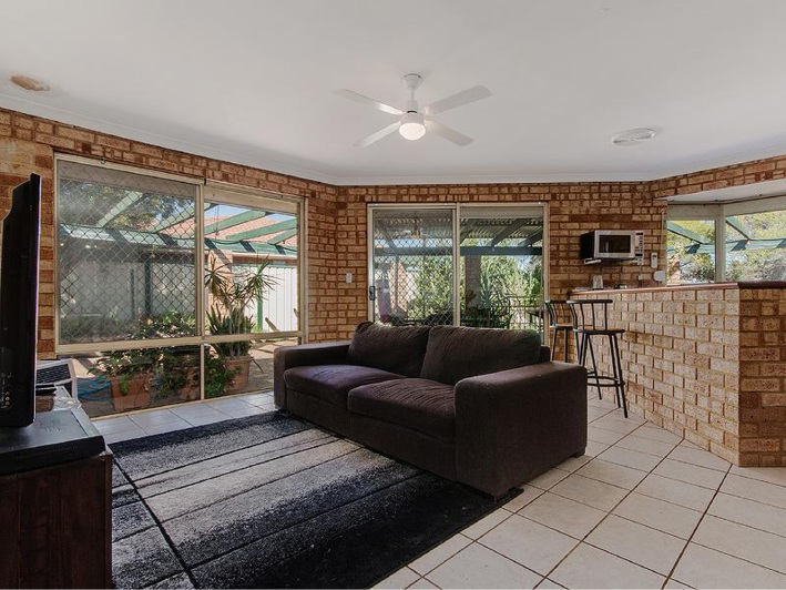 Cooloongup, 1 Rason Close – From $319,000