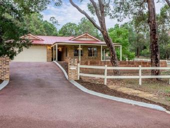 Glen Forrest, 195 Strettle Road – From $899,000